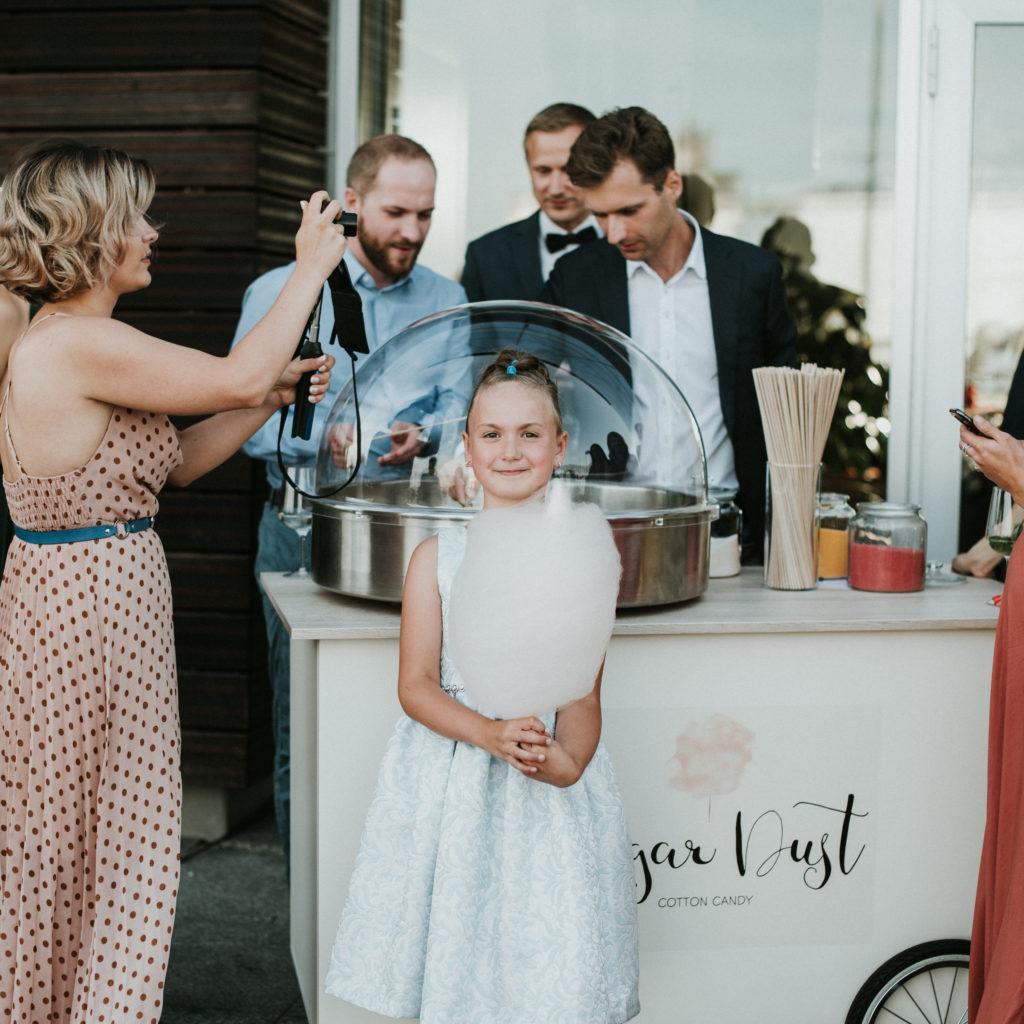 Развлечения на свадьбу